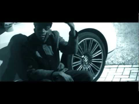 Techa - Drop Top Guys (OFFICIAL VIDEO)