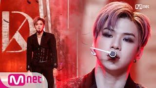[KANGDANIEL - PARANOIA] Comeback Stage |#엠카운트다운 | M COUNTDOWN EP.698 | Mnet 210218 방송