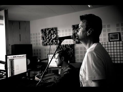 Depeche Mode Revival Band - DEPECHE MODE Revival Band - Enjoy The Silence, cover 2016