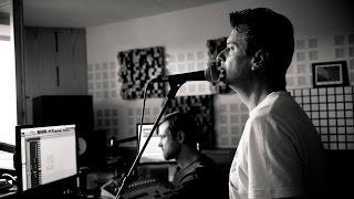 DEPECHE MODE Revival Band - Enjoy The Silence, cover 2016
