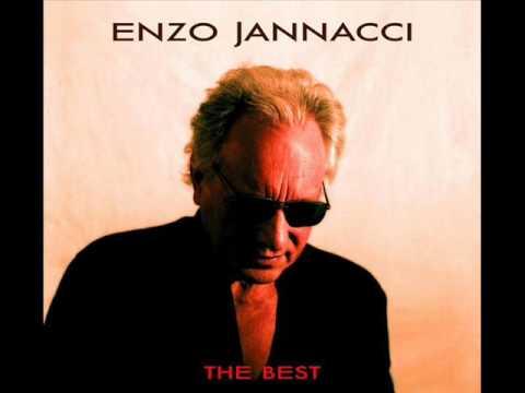 Significato della canzone Vengo anch'io, no tu no di Enzo Jannaci