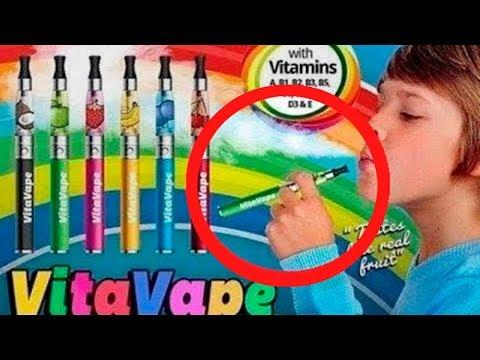 Últimos métodos de tratamiento de la diabetes tipo 1 en niños