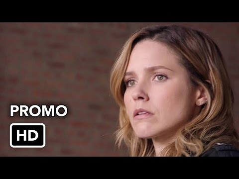 Chicago P.D. 2.19 (Preview)