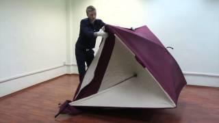Для рыбалки снегирь зимняя палатка 1т