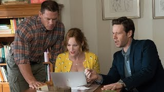 Blockers -Trailer
