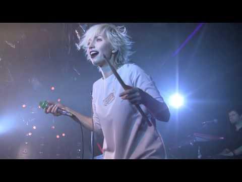 Мураками - Бред (14.02.2017) 16Тонн