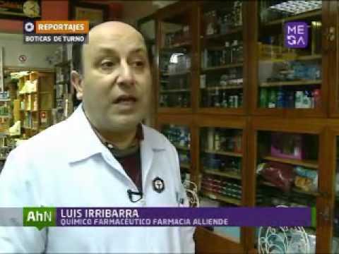 mp4 Farmacia De Turno Jesus Maria, download Farmacia De Turno Jesus Maria video klip Farmacia De Turno Jesus Maria