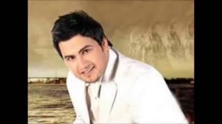 تحميل و مشاهدة يا عمي الو - حسين غزال | Hussin Ghazal MP3