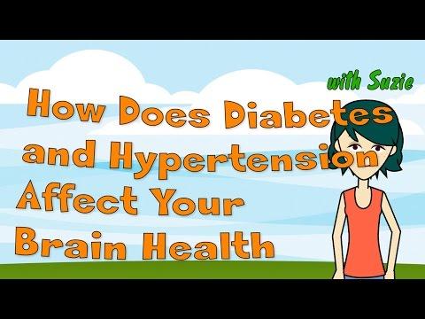 Was mit dem Anschwellen der Beine in Diabetes zu tun