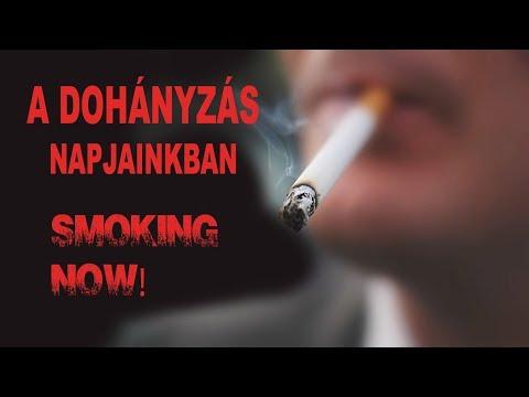 Valódi tippek a dohányzásról való leszokáshoz