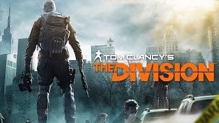 Bande-annonce Tom Clancy's The Division – Gameplay jeu de rôle