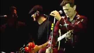 Chris Isaak - We Lost Our Way/Take My Heart