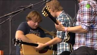 Tim Knol - Sam video