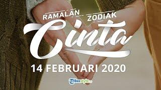 Ramalan Zodiak Cinta Jumat 14 Februari 2020, Taurus Dihantui Masa Lalu