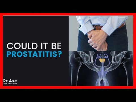 Whether pregnancy is possible if the husband had prostatitis