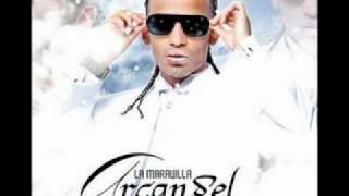Arcangel ft Don Omar Quimica Sustancia La Maravilla