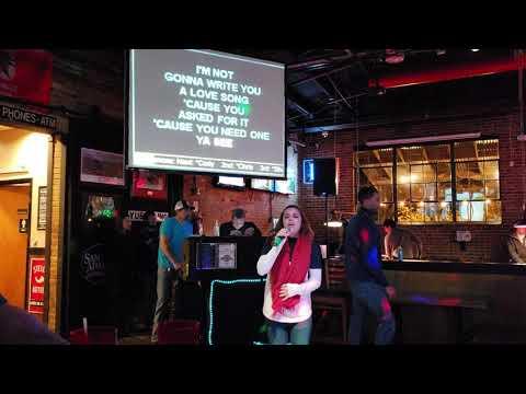 download lagu mp3 mp4 Sound Choice Karaoke Music, download lagu Sound Choice Karaoke Music gratis, unduh video klip Sound Choice Karaoke Music