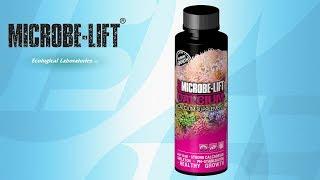 Microbe-Lift Calcium Supplement