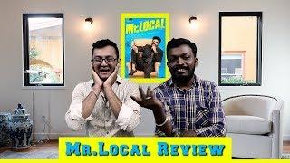 Mr.Local Review   Plip Plip