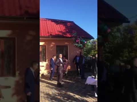 "Гурт ""ВВВ"" 097-144-14-98 Володимир Грубальський, відео 12"