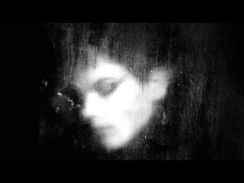 Mozzy - Virginia (Original Mix)