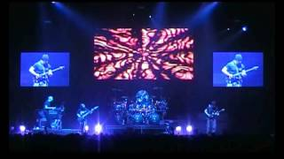 2004.02.10 - Dream Theater - A Change Of Seasons