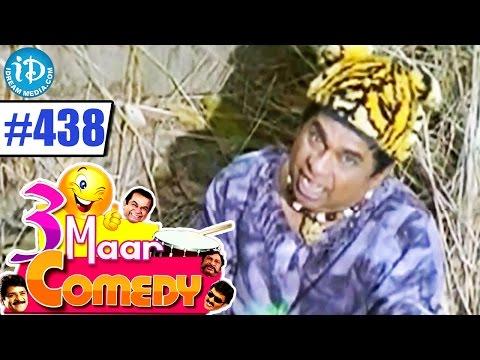 COMEDY THEENMAAR - Episode 438