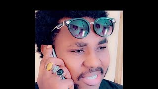 Sidy diop-Rakkadiou plus en live