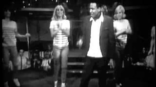 Marvin Gaye - Pride & Joy (Tamla Records Video 1963)