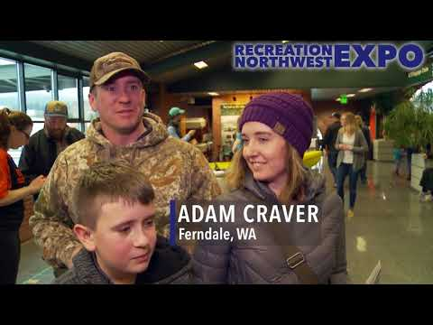 mp4 Recreation Northwest, download Recreation Northwest video klip Recreation Northwest