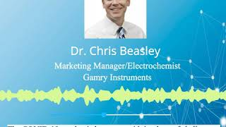 Newswise:Video Embedded dr-chris-beasley-science-will-prevail