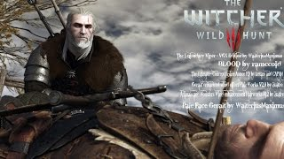 The Witcher 3 Mods 12