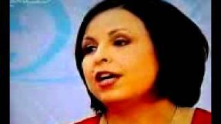 La Sexualité Sans Tabou; Tv Marocaine