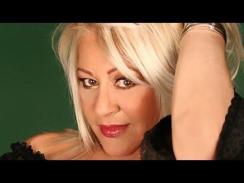 Mirabela Dauer – Multumesc iubita mama Video