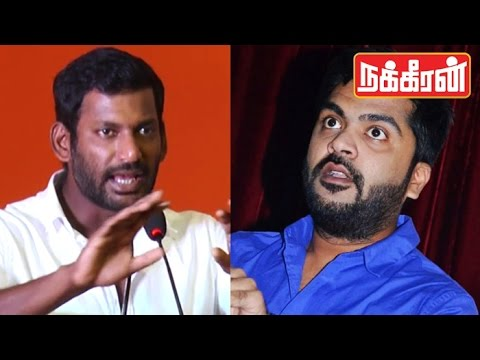 Vishal-comments-on-Simbus-resignation-Nadigar-Sangam-Issue