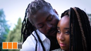 Samini   My Own (Official Video)