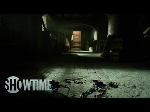 Penny Dreadful Season 1 (Teaser 'Not Human')