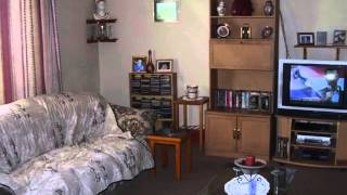 2.0 Bedroom Residential For Sale in Western, Benoni, South Africa for ZAR R 950 000