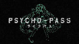 【Hatsune Miku】 Tried to Sing 「Namae no nai Kaibutsu」。 【Psycho-Pass ED】〖EGOIST〗