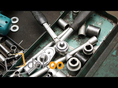 Heimwerken - Werkzeug  Neuheiten, Schnäppchen und Profitipps | Doku