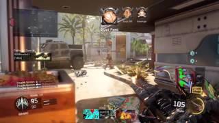 Calamity Mega kill(Black ops 3)