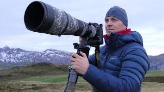 Video Vorschau Bild