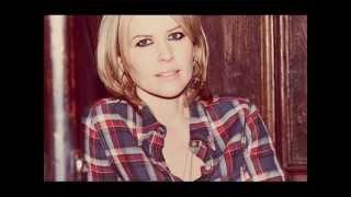 Dido - Let's Run Away (lyrics) - Girl Who Got Away