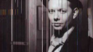 JOE JACKSON ::: Fools In Love ::: Different for Girls