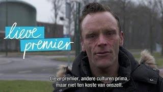 'Zijn we nog wel baas in ons eigen land?' - RTL NIEUWS