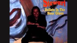 John Stewart - Seven Times The Wind