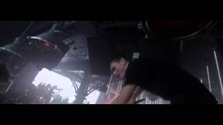 Martin Garrix at Uniun Nightclub Official Video