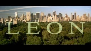 「レオン」の動画