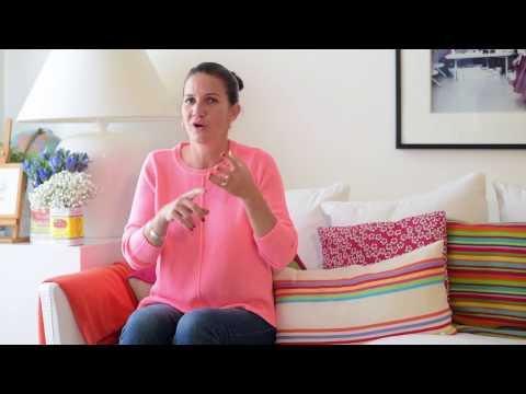 Ver vídeoEl síndrome de Down y la celiaquía están muy unidos