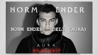 NORM ENDER - Aura Offıcal 03.02.2017 - Yeni Albüm